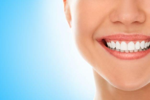 השתלת שיניים בכל הארץ