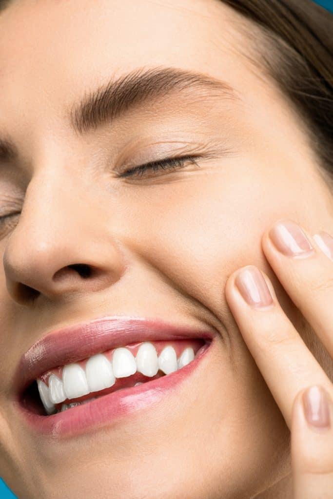 רופא שיניים בתל מונד